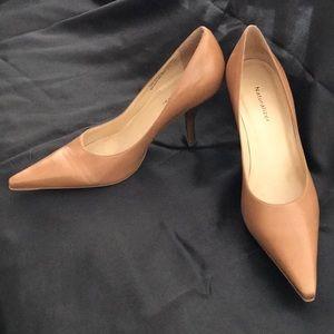 Naturalizer / Comfortable Heels